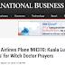 TERKINI : ADA PIHAK BAYAR MEDIA ASING UNTUK HINA NEGARA?? #PrayForMH370 #MH370 @NajibRazak @Khairykj @AzwanBro