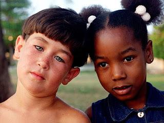 Cada raza tiene unas características y debemos conocerlas para ofrecer el mejor tratamiento posible
