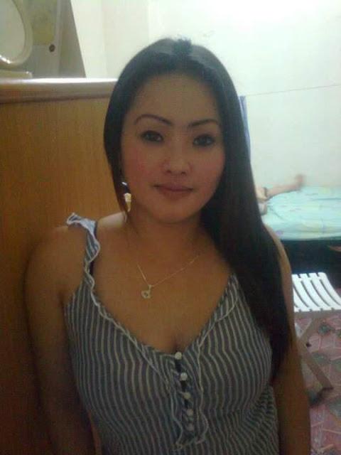 Hot asians big tits