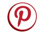 My Pinterest!