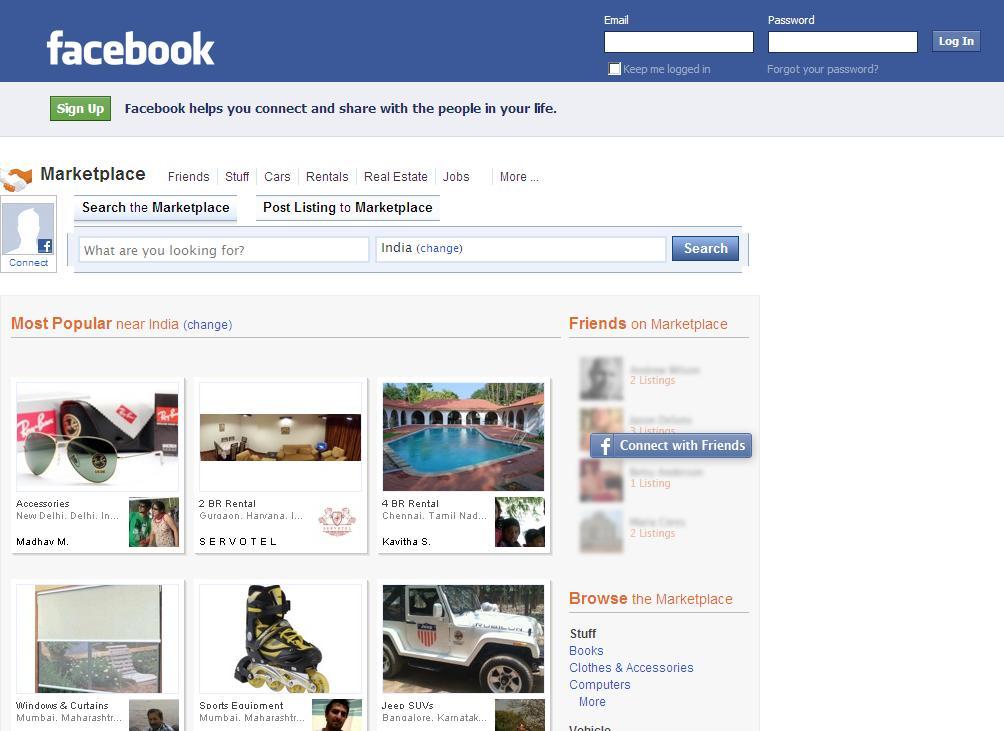 IIPM Info B-School IIPM Admission Process IIPM Gurgaon New ... Marketplace Facebook