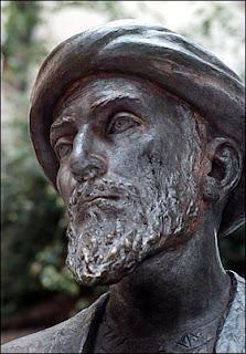 Maimônides (1138 - 1204)