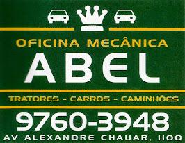OFICINA MECÊNICA ABEL Tratores, Carros e Caminhões