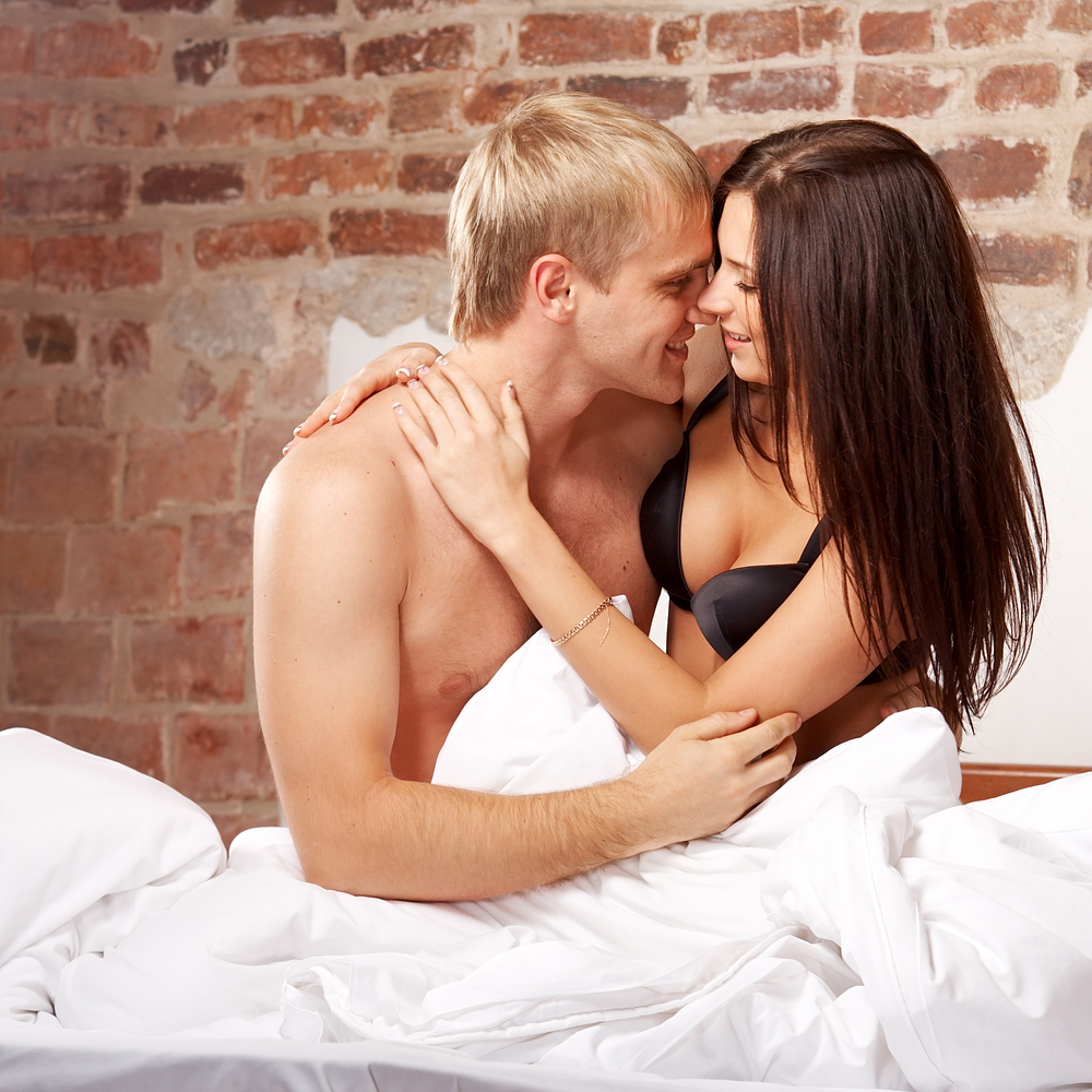 best couple adult dating for sex You can choose between sending a sexy or a romantic text, and the app  a very  simple adult sex game, this app looks like a slot machine that.