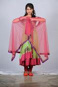 Smithika Acharya Glamorous photos-thumbnail-15