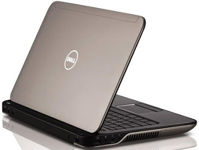Dell XPS 15 wallpapers