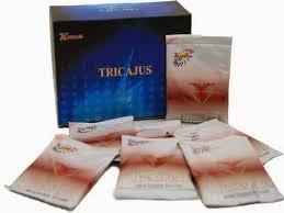 Pengobatan Tradisional Penyakit Pilek Menahun