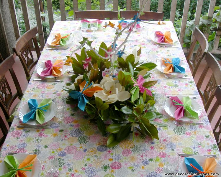 Decoracion con mariposas cake ideas and designs - Decoracion con mariposas ...