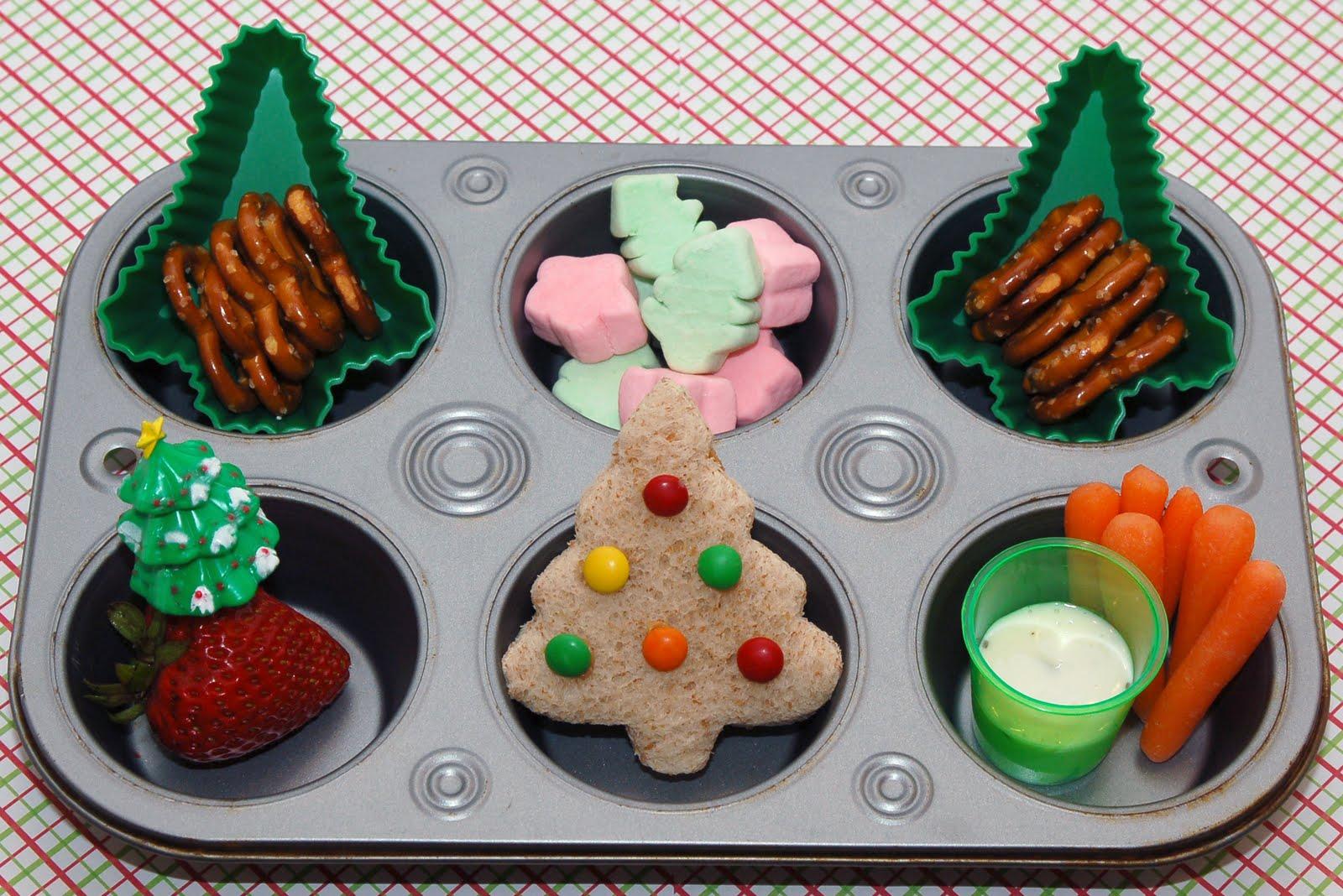 christmas in july lunch sydney cbd
