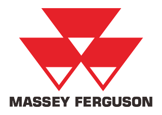 download Logo Massey Ferguson Vector