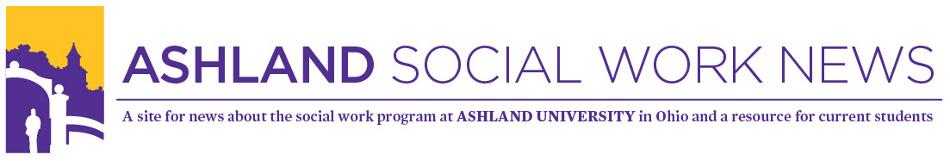 AU Social Work
