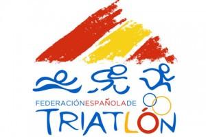 FEDERACIÓN ESPAÑOLA TRIATLÓN