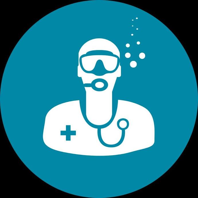 Centro Médico Genea (Dr. Aldo Galante)