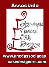 Associação Nacional de Cake Designers