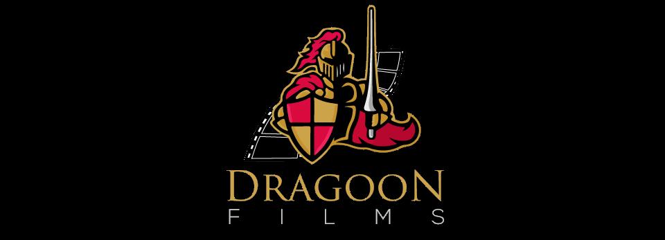 Dragoon Films