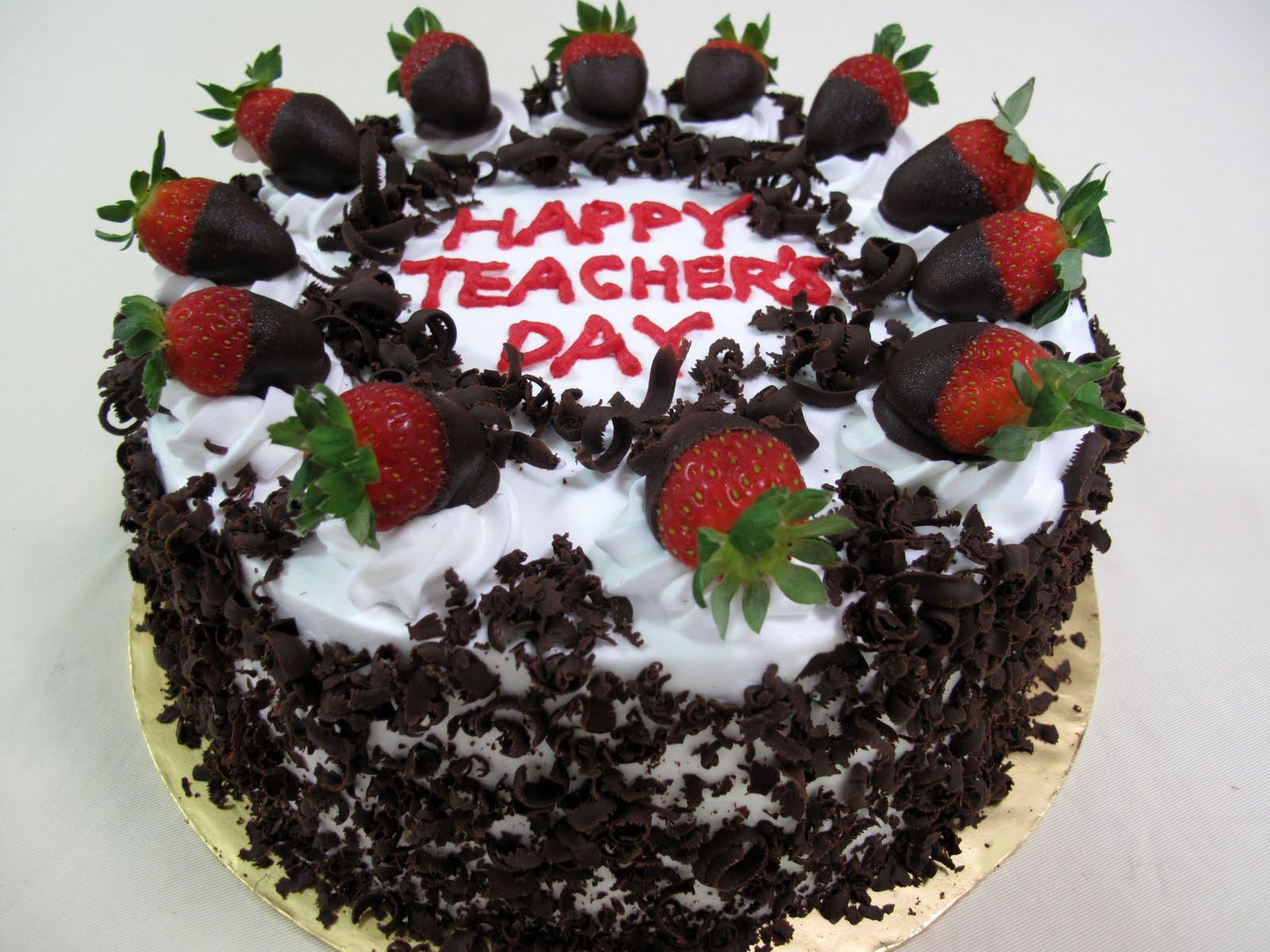 Cake De Lite - Your Homemade Cakes in Kuala Lumpur, KL, PJ ...