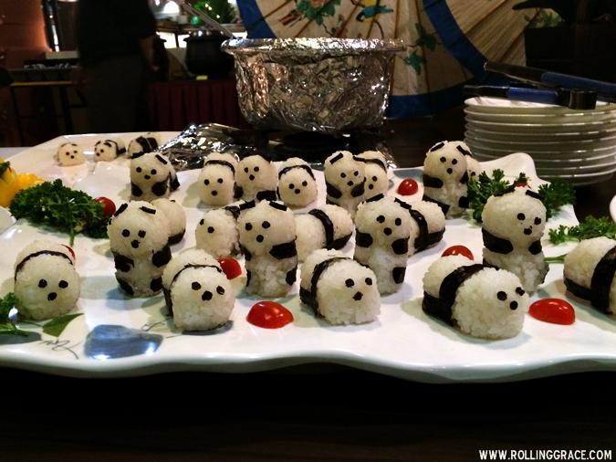 shogun buffet kl