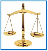 Mumbai University BBA-LLB Integrated Law Course