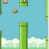 Game flappy bird cho điện thoại