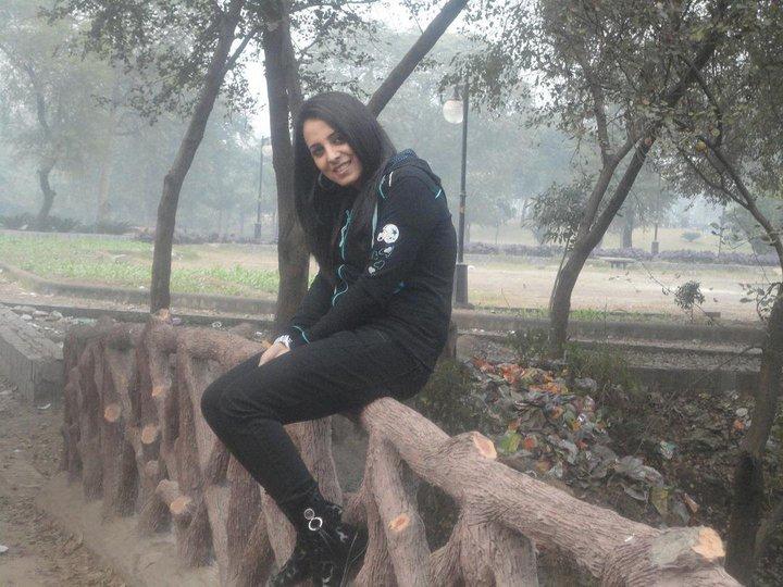 Farzana - Photo Colection