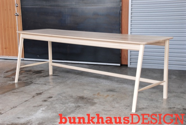bunkhausDESIGN