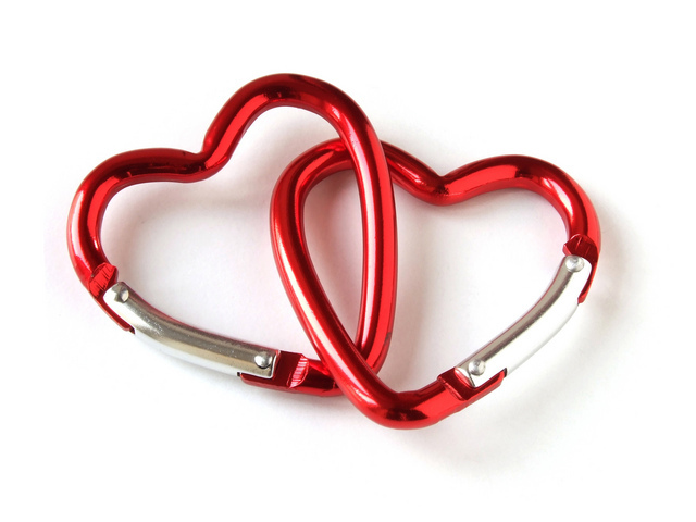 picture of valentine heart. valentines hearts images. i