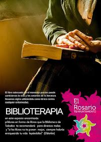 Recetas BiblioTabaiba