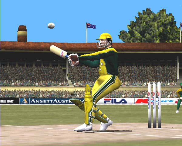 download games ea sports cricket