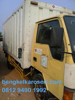 penggantian_karoseri_box_truk_menjadi_karoseri_bak_truk