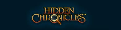 Hidden Chronicles Daily  Reward
