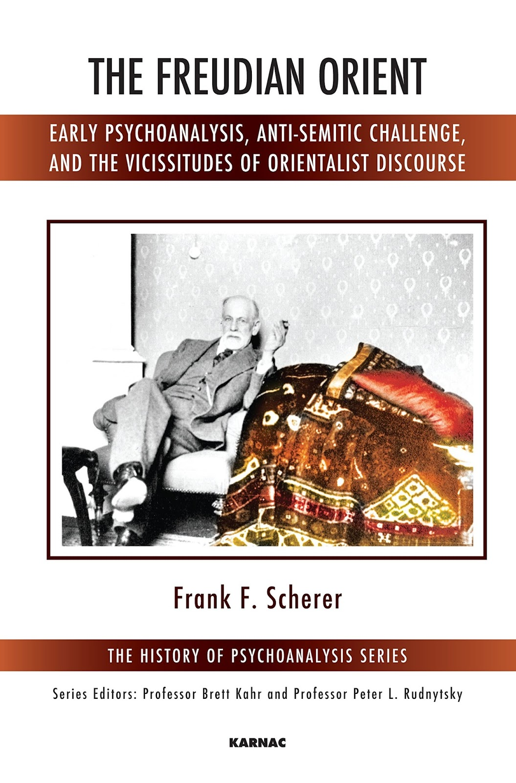 subjectivity in psychoanalytical discourse The discourse studies reader: [not in series 184] 2014 pp 83 - 83 louis althusser: the subjectivity effect of discourse references london: verso althusser, louis 1996 writings on psychoanalysis: freud and lacan new york: columbia university press althusser, louis, and etienne.