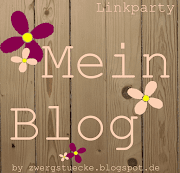 Blog - Linkkparty