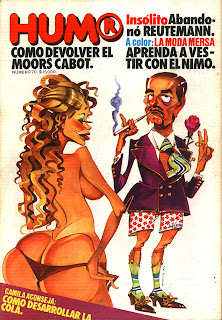 Humor ® 070