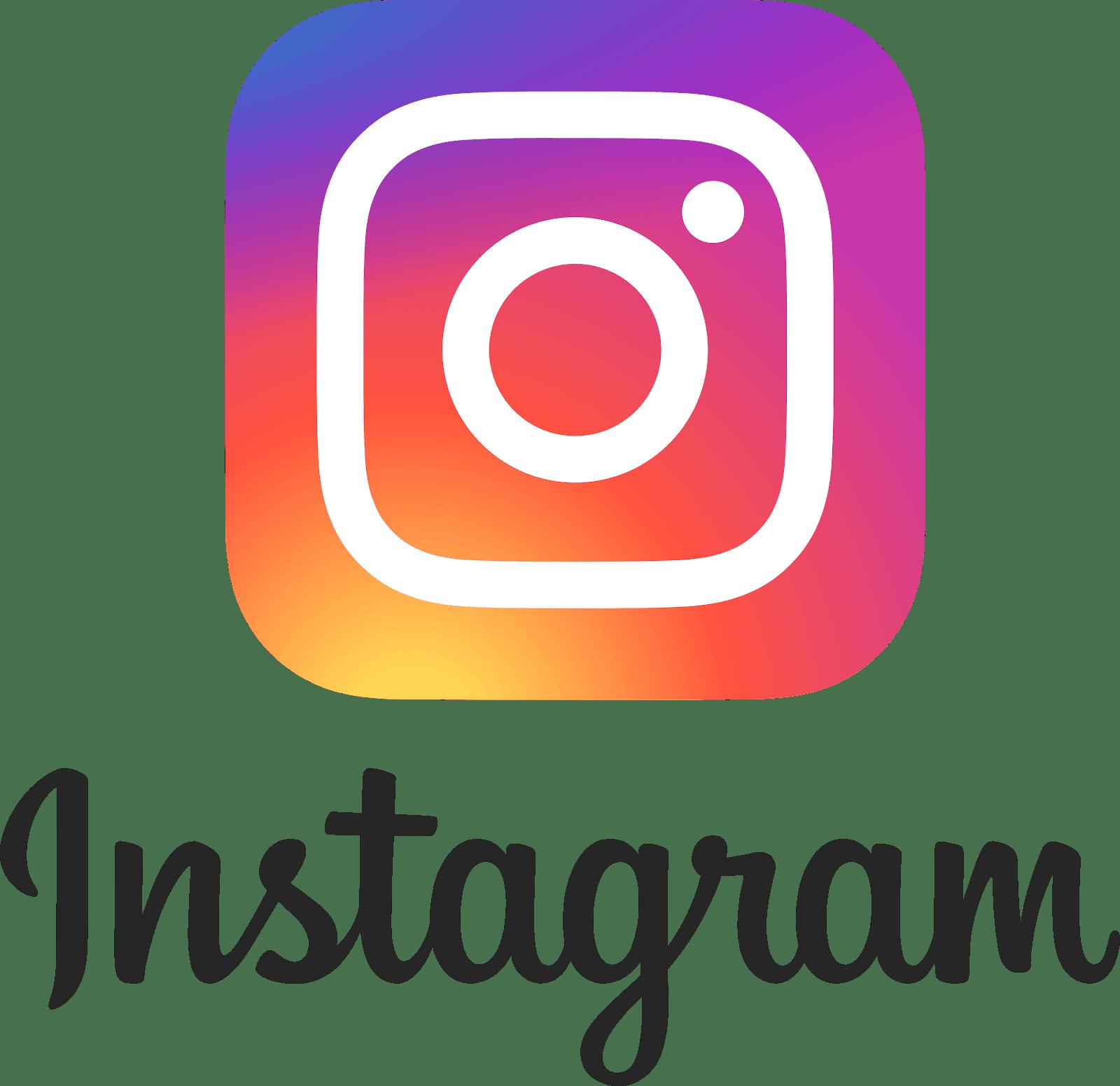 Sígueme en Instagram. Mi usuario es jesusoler