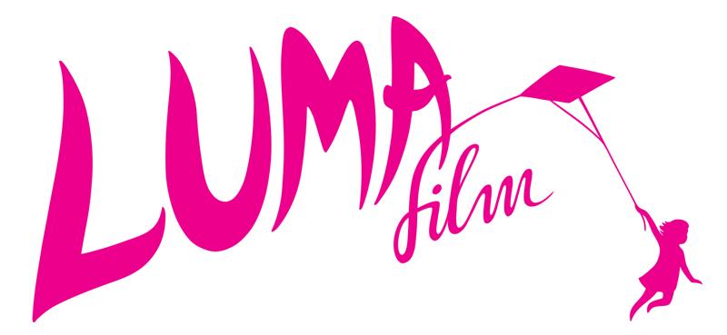 Luma Film d.o.o. produkcija animiranog i dokumentarnog filma.