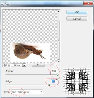 Cara Edit Photoshop Keren Untuk Membuat Efek Genangan Air atau Mirror