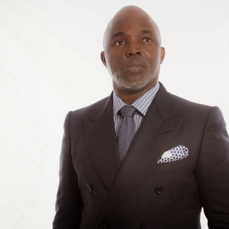 FIFA Throws Weight Behind Amaju Pinnick in Nigerian Election Saga