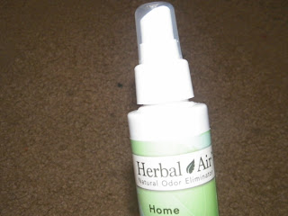Herbal_Air_Natural_Odor_Eliminator.jpg