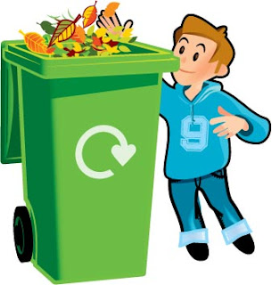 rubbish boys Big boyz binz rubbish removal & skip bins - cairns, qld 4870 cairns qld 4870 mobile business servicing this area be first to review request quote.