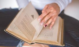 Przeczytam 52 książki w 2017 roku!