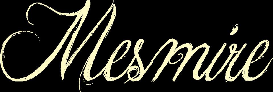 Mesmire