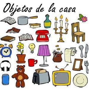 Blog de tercero de alfonso x el sabio de arcos de la frontera for Objetos para el hogar