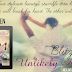 Blitz Tour: Unlikely Allies by CC Koen