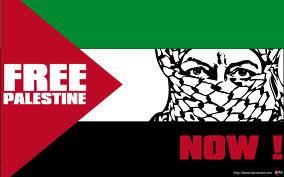 Afdlin Shauki | Sim Kad Bebaskan Palestin, aqsa syarif,