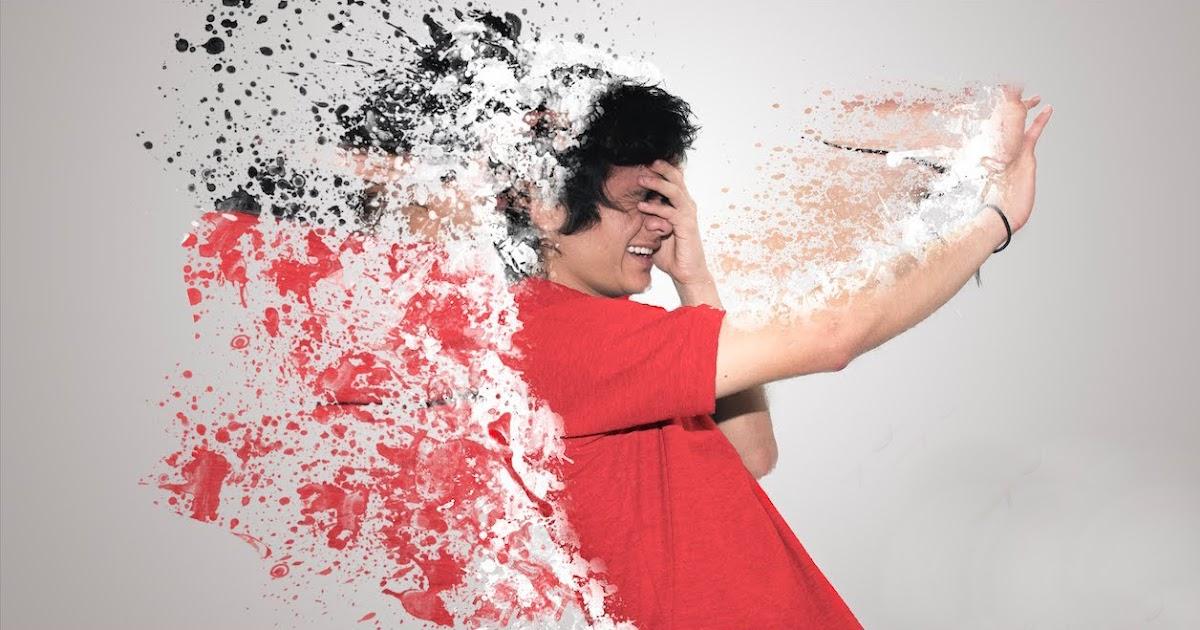 Cinco p ginas web para dominar photoshop oye juanjo - Imagenes con trucos opticos ...
