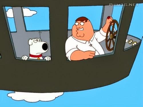 Family Guy - Image 2