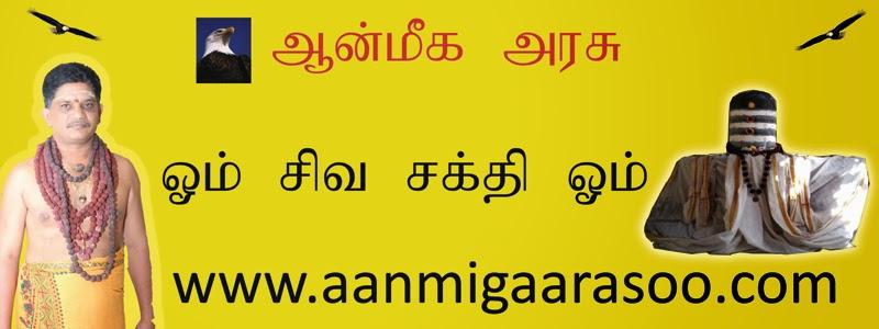 www.aanmigaarasoo.in