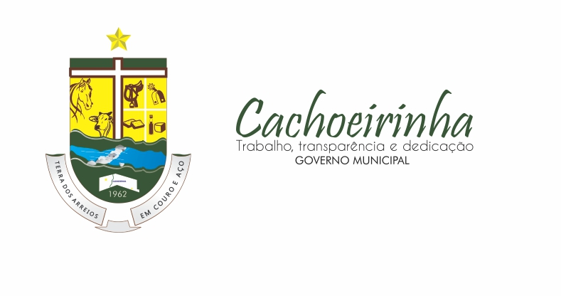 Prefeitura de Cachoeirinha