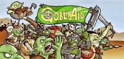 Goblinaid