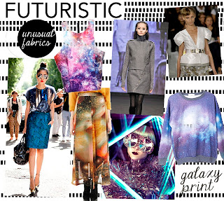 ,trends2015: 2014, AUTUMN, CLOSE, EARTH, FAIRY, FASHION, FORECAST
